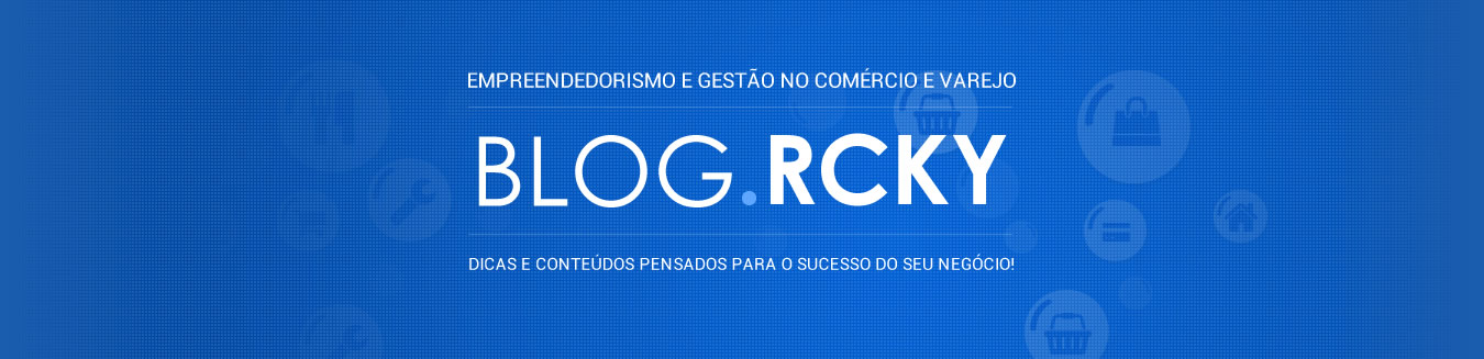 Blog RCKY – Nós temos a solução para seu negócio-Banner